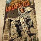 The Unexpected #217 (Dec 1981, DC)