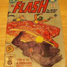 The Flash DC Comics #300 Aug 1981 Double Size 25th Anniversary Issue