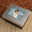 Lasting Memories Keepsake Box - Free Personalization