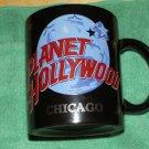 Planet Hollywood Mug