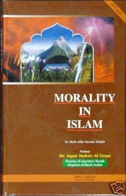 Morality in Islam