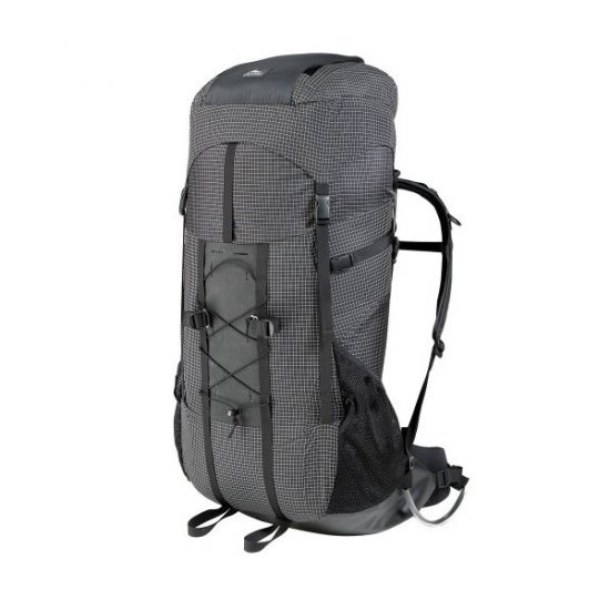 Gregory Makalu Pro 70 Backpack - Medium
