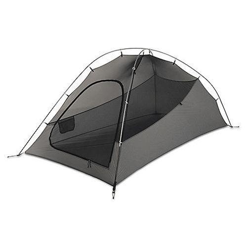 Nemo Espri 2P Tent