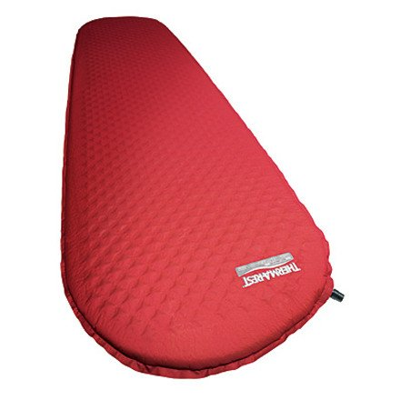 Therm-a-Rest ProLite Sleeping Pad - Regular Size