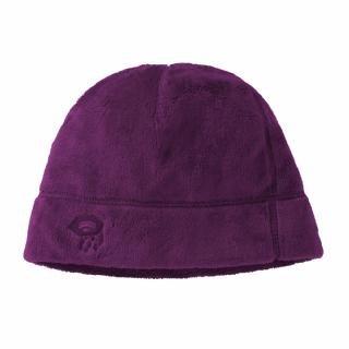 Mountain Hardwear Posh Dome Beanie Hat