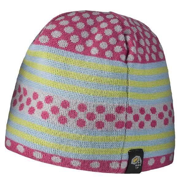 Mountain Hardwear Ara Dome Beanie Hat