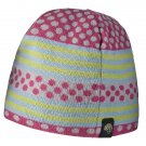 Mountain Hardwear Ara Dome Beanie Hat