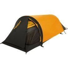 Eureka Solitaire Solo Backpacking Tent