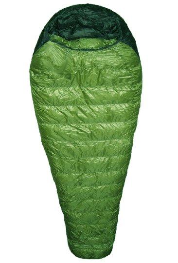 "Western Mountaineering VersaLite Sleeping Bag - Regular 6'0"" LZ"