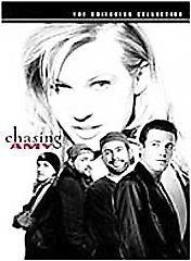 Chasing Amy DVD