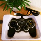 New PC DUAL SHOCK PAD CONTROLLER JOYSTICK JOYPAD coolbao3