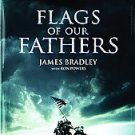 Flags of Our Fathers (Movie Tie-in Edition) [Paperback] by Bradley, James