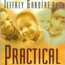 Practical Parenting by Montel Williams