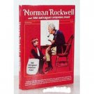 Norman Rockwell and the Saturday Evening Post, The Later Years, 1943-1971