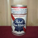 PABST BEER Can-Pabst Brewing Co. Tab Top