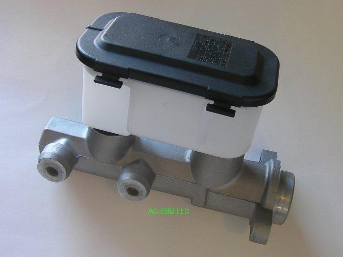 Brake Master Cylinder 1988 - 1994 Chevy GMC Trucks