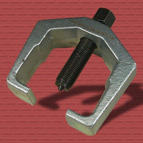 Lisle 41900 Heavy Duty Pitman Arm Puller Tool