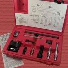 Kastar 5238 Alternator and Power Steering Pulley Puller
