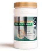 USANA Mega Antioxidant