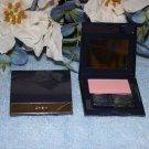 True Color Lustre Blush by AVON