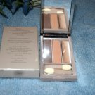 Avon beComing Nude Eye Shadow Trio NIB