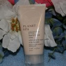 Avon Planet Spa African Shea Butter 2.5 fl oz Body Butr