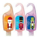 Raspberry Moisturizing Shower Gel 5 fl oz Avon