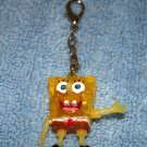 SpongeBob Square Pants Key Chain Your KID will LOVE IT
