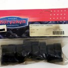 KURYAKYN LARGE BRAKE PEG SET PADS PART NUMBER 8010