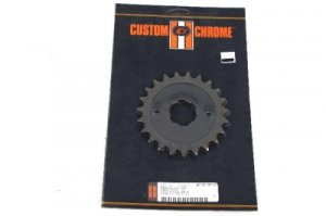 PREMIUM TRANSMISSION BIG TWIN HARLEY SPROCKET