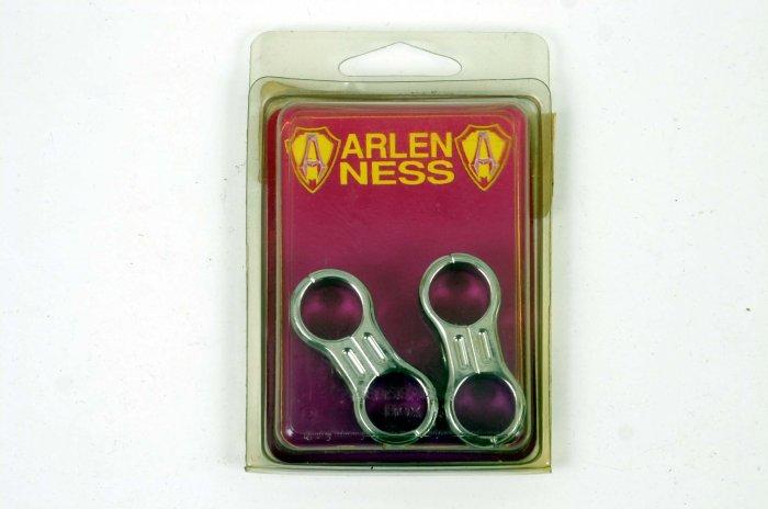 ARLEN NESS OIL HOSE SEPARATORS FOR HARLEY