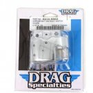 DRAG SPECIALTIES '96 - '06 CHROME BOTTOM RIGHT SWITCH
