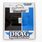 CLEAR FUEL FILTER SHORT REPLACEMENT ELEMENT DS-391675