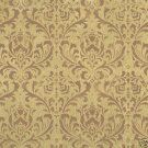 LARGE WALL PAINTING STENCIL DAMASK ANNA, Easy Wallpaper Stenciling