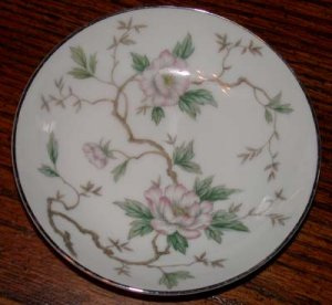 Noritake China Fruit Bowl Chatham Pattern