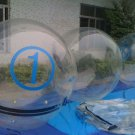 water sphere, water ball, water walking ball, human hamster ball