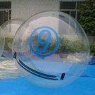 Water Ball, Bola De Agua, Esfera de Agua, Hamster Humanos