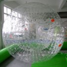 zorb ball, zorbing, inflatable zorb, zorb hamster balls, TPU zorb ball
