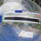 TPU water balls, inflatable ball, human spheres, Aqua Ball, Bubble