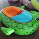 Animal Aqua Boat, Bumper Boat, Lanchitas, Kiddie Boat