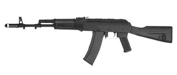 Classic Army SLR105 A1 Airsoft