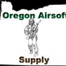 Airsoft Upgrade parts