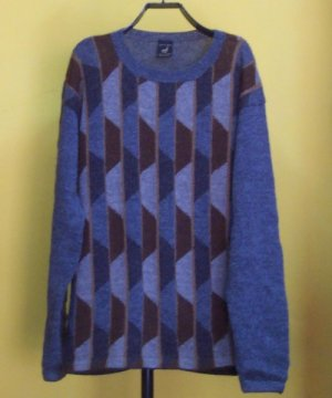 Lot of 10 sweaters for men