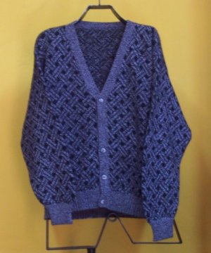 Lot of 10 sweaters cardigan