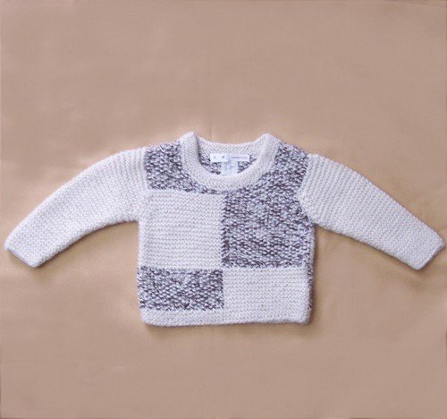 10 sweaters for kids