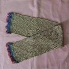 10 scarfs for kids - girls