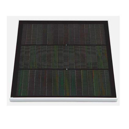GSE 30 CIGS Solar Panel