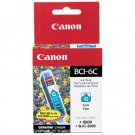 Canon BCI-6C Cyan Ink Tank by Canon