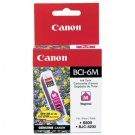 Canon BCI-6M Magenta Ink Tank by Canon