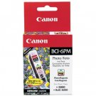 Canon BCI-6PM Photo Magenta Ink Tank by Canon